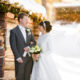 bröllop lycksele