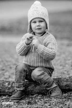 barnfotograf_umeå_fotonord_q35r