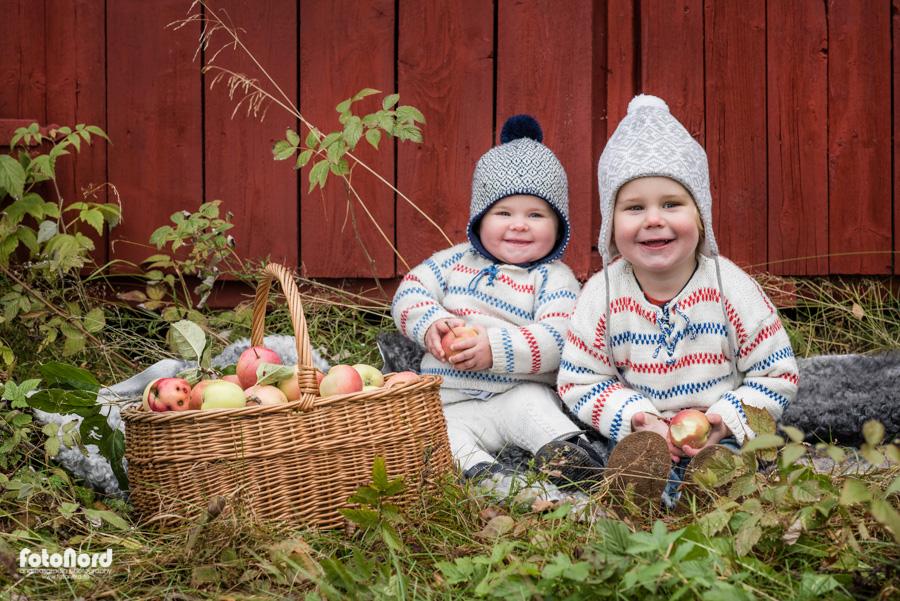 barnfotograf_umeå_fotonord_q35r34553