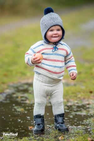 barnfotograf_umeå_fotonord_455y3