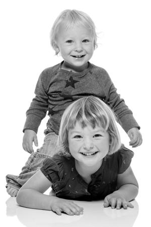 familjefotograf Umeå