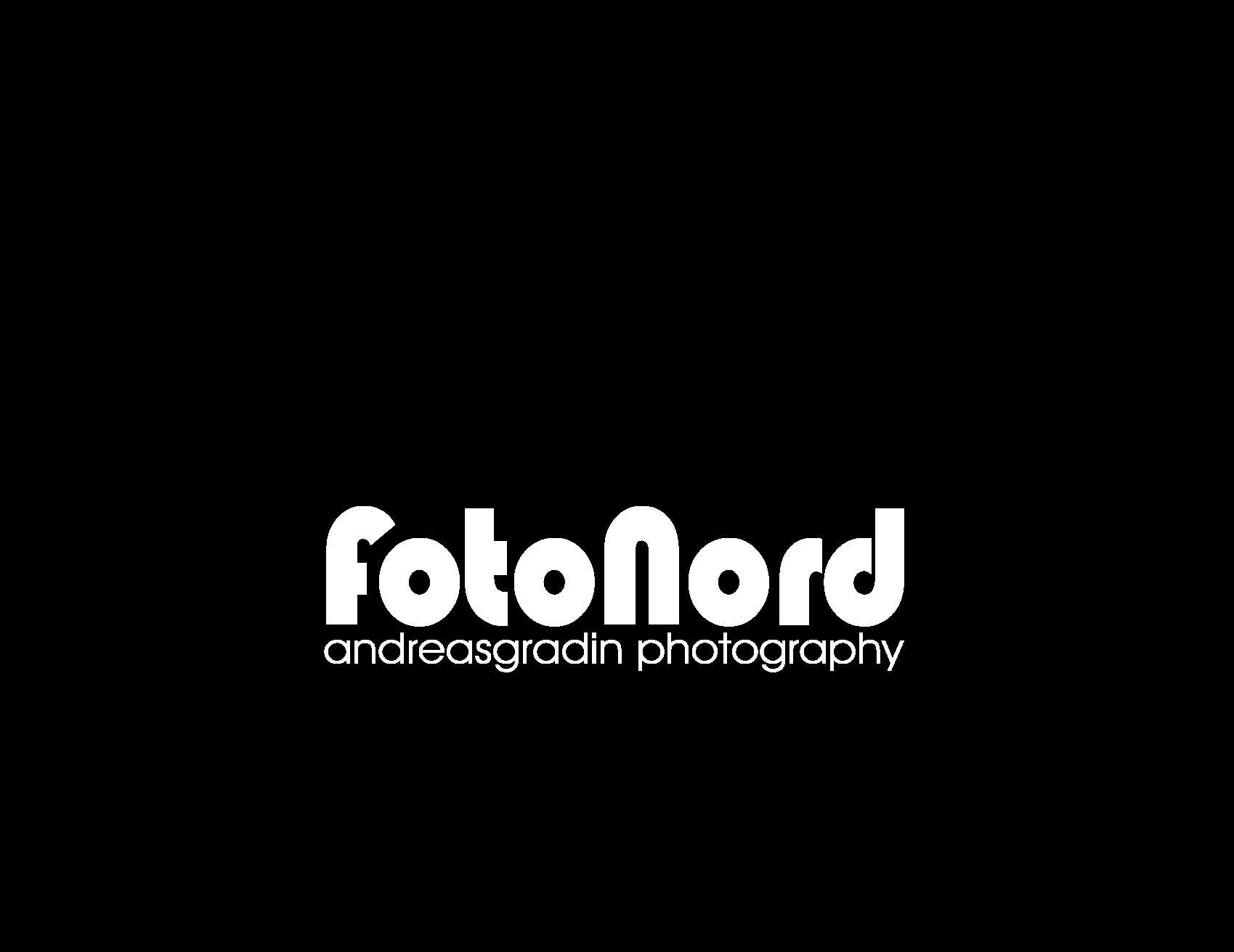 Fotonord logo
