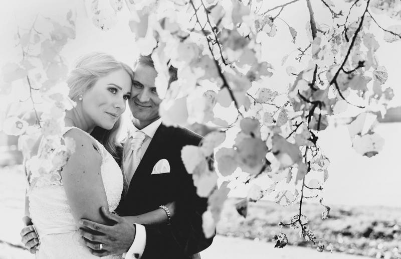 bröllopsfotograf_Umea_Andreas_Gradin-101