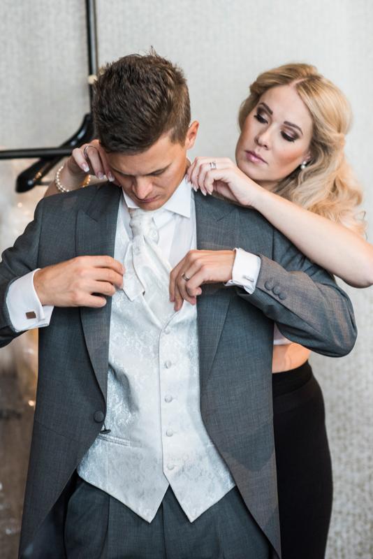 bröllopsfotograf_Umea_Andreas_Gradin-103