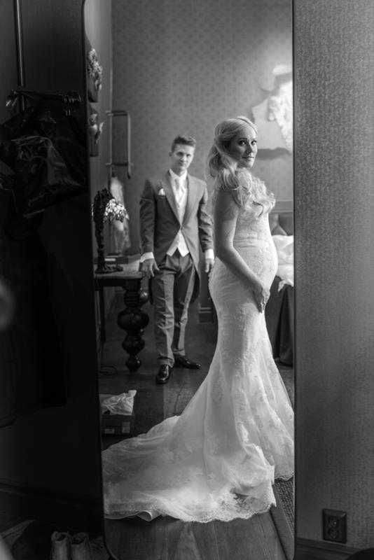 bröllopsfotograf_Umea_Andreas_Gradin-104