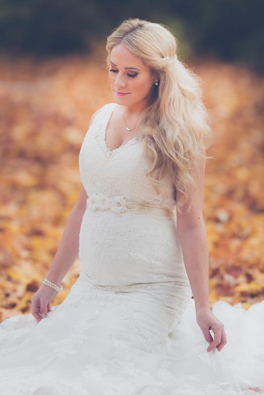 bröllopsfotograf_Umea_Andreas_Gradin-106