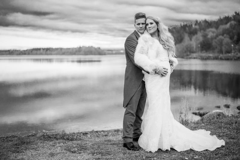 bröllopsfotograf_Umea_Andreas_Gradin-108