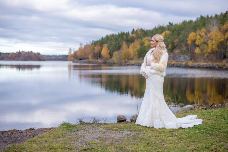bröllopsfotograf_Umea_Andreas_Gradin-109