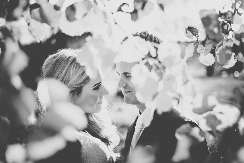 bröllopsfotograf_Umea_Andreas_Gradin-110