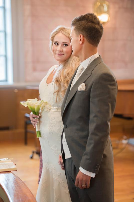 bröllopsfotograf_Umea_Andreas_Gradin-111
