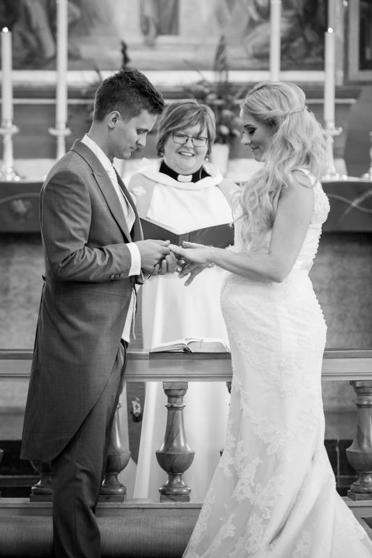 bröllopsfotograf_Umea_Andreas_Gradin-112