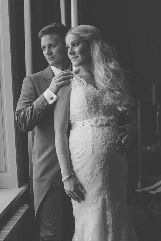 bröllopsfotograf_Umea_Andreas_Gradin-113