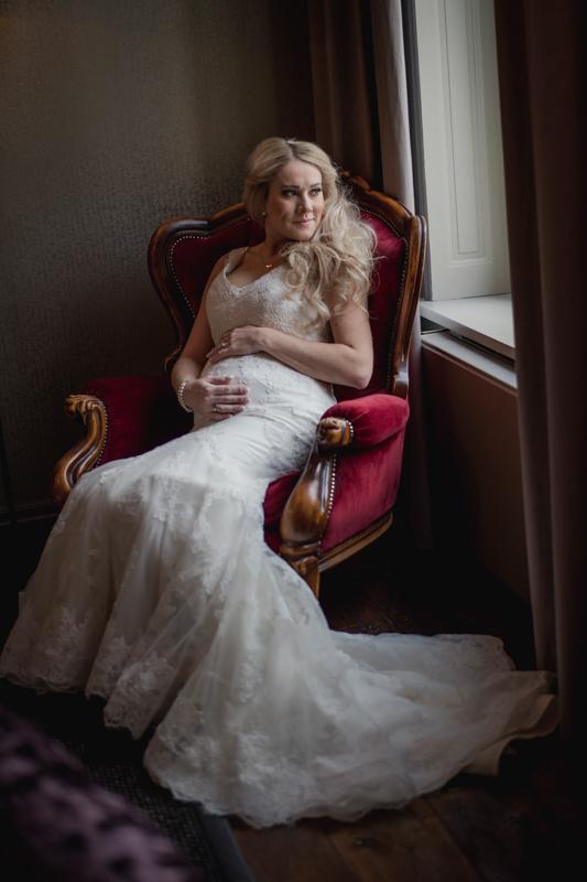 bröllopsfotograf_Umea_Andreas_Gradin-114