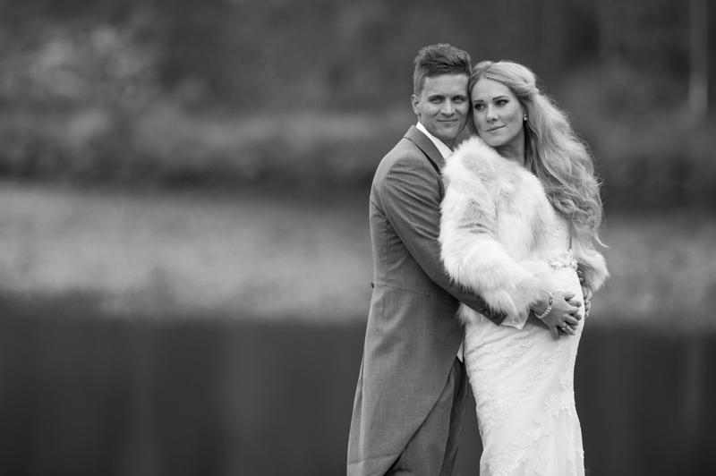 bröllopsfotograf_Umea_Andreas_Gradin-115