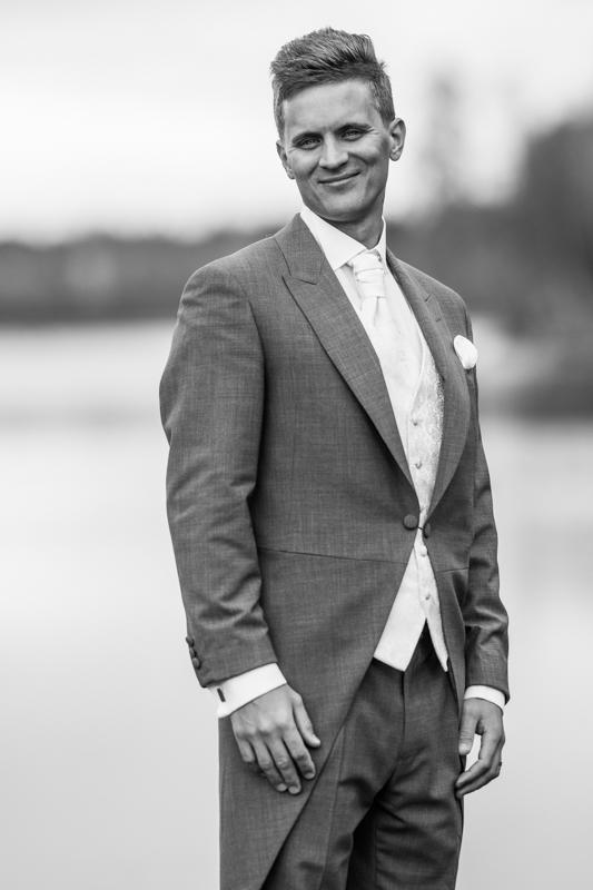 bröllopsfotograf_Umea_Andreas_Gradin-116