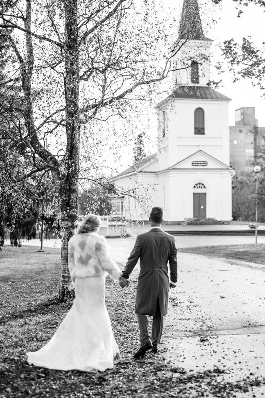 bröllopsfotograf_Umea_Andreas_Gradin-117