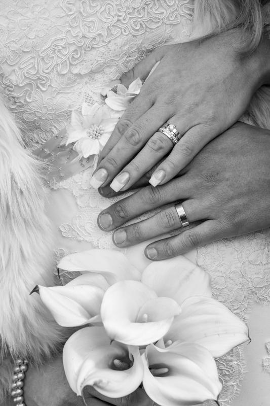 bröllopsfotograf_Umea_Andreas_Gradin-118