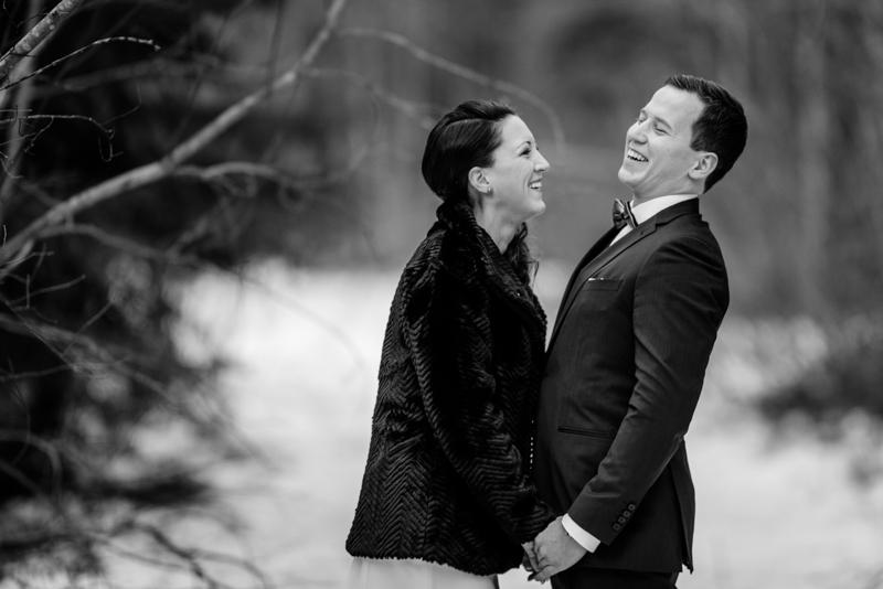 bröllopsfotograf_umeå_andreas_gradin-64334