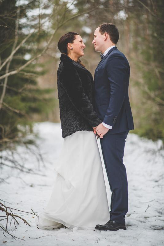 bröllopsfotograf_umeå_andreas_gradin-64335