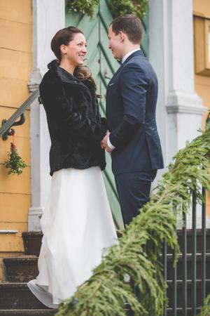 bröllopsfotograf_umeå_andreas_gradin-64337