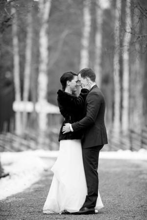 bröllopsfotograf_umeå_andreas_gradin-64340