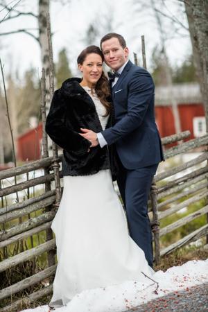 bröllopsfotograf_umeå_andreas_gradin-64341