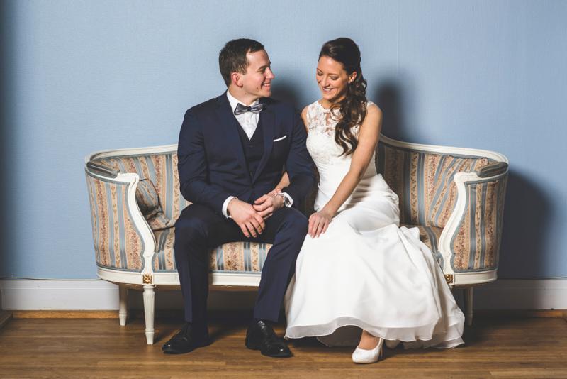 bröllopsfotograf_umeå_andreas_gradin-64342