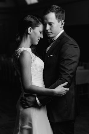 bröllopsfotograf_umeå_andreas_gradin-64343