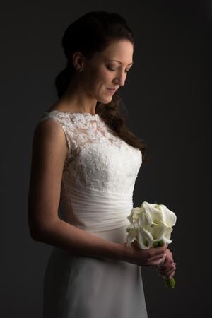 bröllopsfotograf_umeå_andreas_gradin-64344