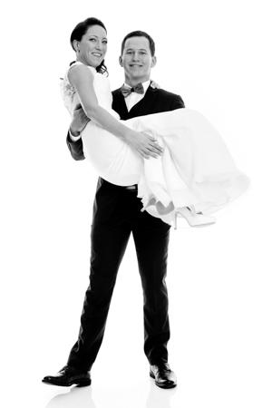 bröllopsfotograf_umeå_andreas_gradin-64345