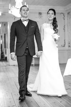 bröllopsfotograf_umeå_andreas_gradin-64346