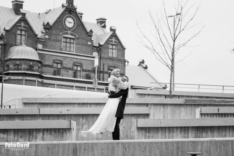 brollopsfotograf_umeå_andreas_gradin-46