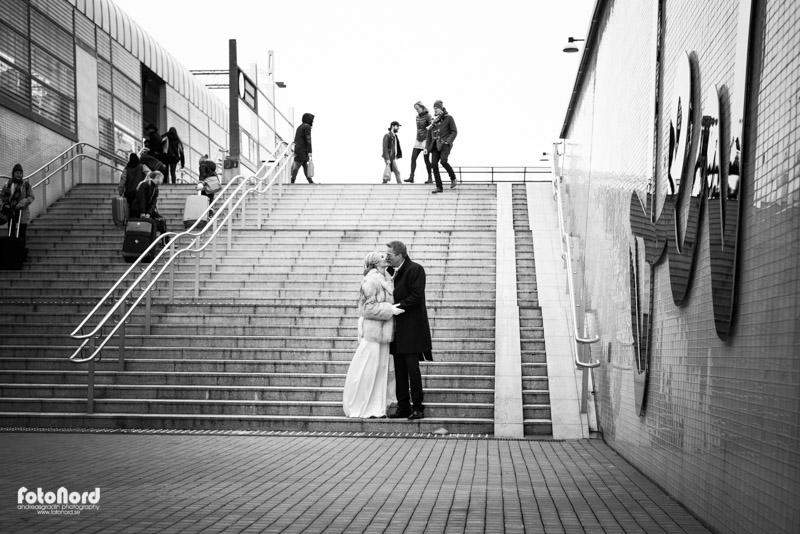 brollopsfotograf_umeå_andreas_gradin-48