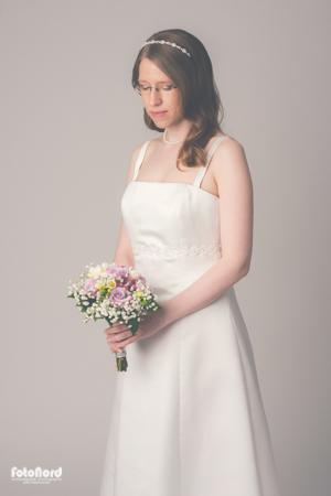 bröllopsfotograf Umeå