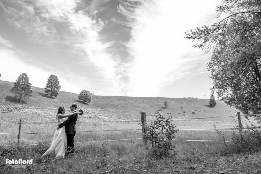 fotograf umeå bröllop